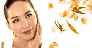 Как правильно ухаживать за кожей, какие средства использовать?