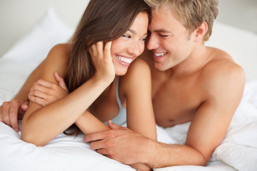 Подготовка к первому сексу, рекомендации
