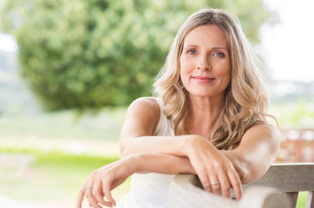 Менопауза у женщин с возрастом, самые популярные мифы