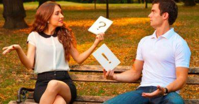 Признаки серьезных отношений, как понять что у вас любовь?