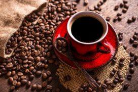 Кофе в домашних условиях, как правильно его приготовить?