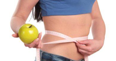 Как похудеть без вреда для организма и психики