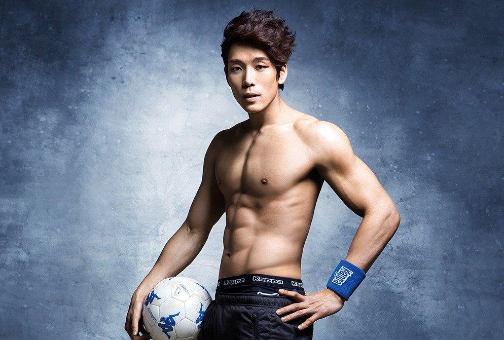 Диеты корейских айдолов для похудения
