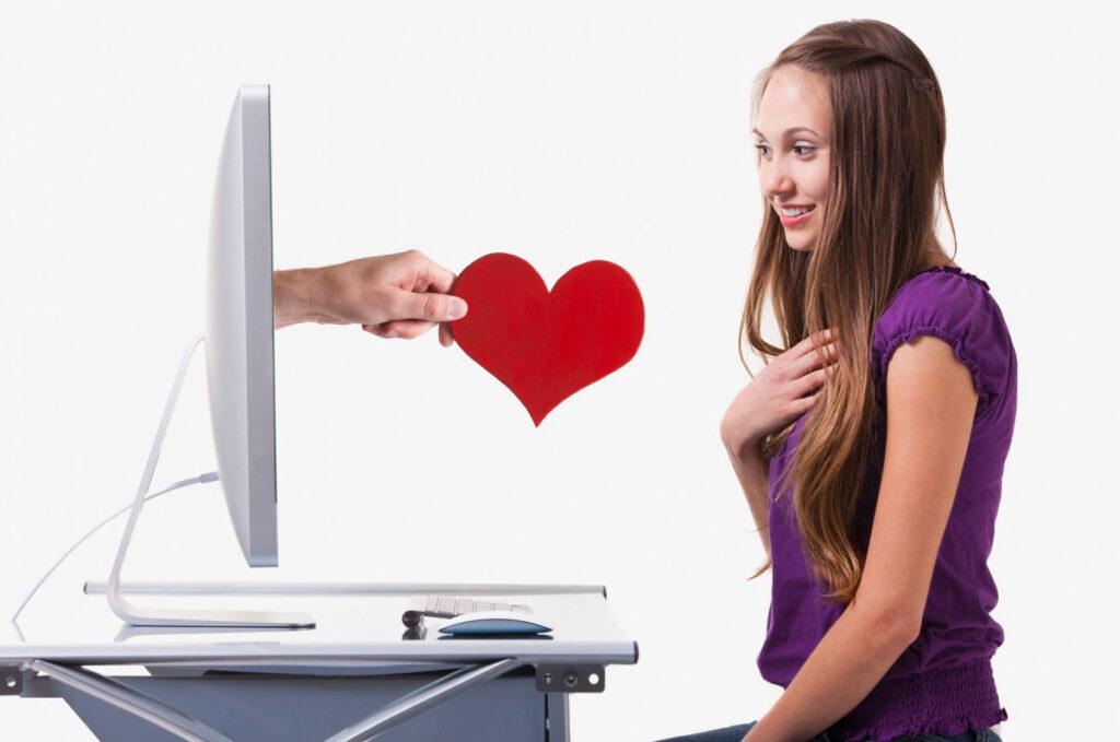 Сайты знакомств где можно найти парня